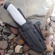 Mora Robust Grizzly Elite Sheath