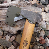 Gransfors Bruk Small Forest Axe Blade Cover