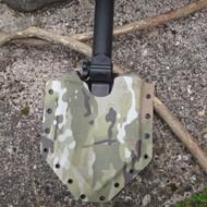 Glock Entrenching Tool Sheath