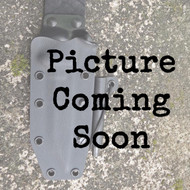 ESEE RB3 Grizzly Elite Sheath