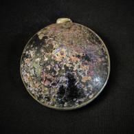 Roman glass ( #2)