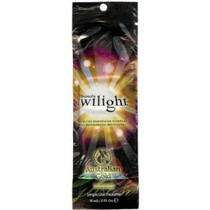 Australian Gold Eternal Twilight (Packet)
