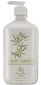 Australian Gold Hemp Nation Kiwi Mango