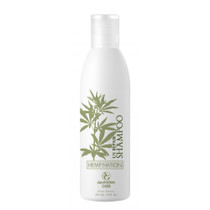 Australian Gold Hemp Nation UV Repair Shampoo