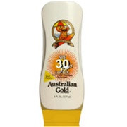 Australian Gold SPF 30 Plus Lotion
