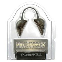 California Tan ProSpecs Eyewear