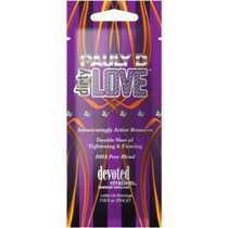 Devoted Creations Pauly D Dirty Love (Packet)
