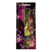 Devoted Creations Starstruck (Packet)