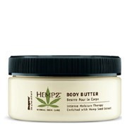 Hempz Body Butter