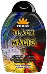 Most Products Black Magic