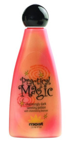 Most Products Practical Magic