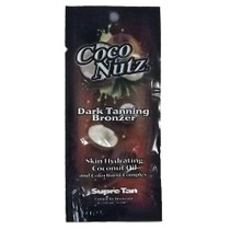 Supre Coco Nutz (Packet)