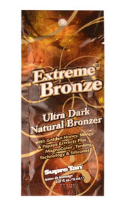 Supre Extreme Bronze (Packet)