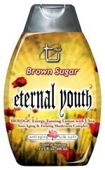Tan Incorporated Brown Sugar Eternal Youth