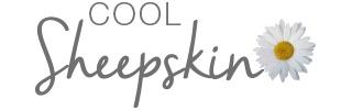 Cool Sheepskin