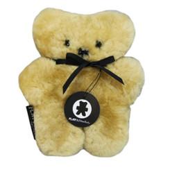 FLATOUT Baby Bear - Honey