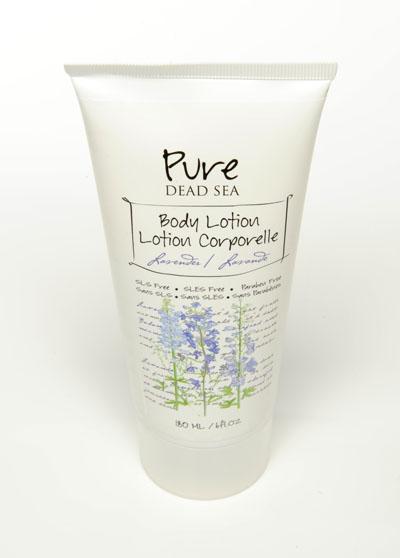 dead-sea-lavender-body-lotion.jpg