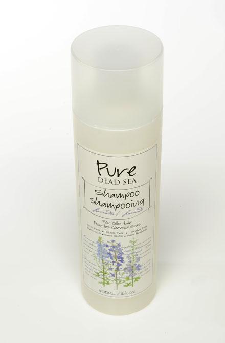 dead-sea-lavender-shampoo.jpg