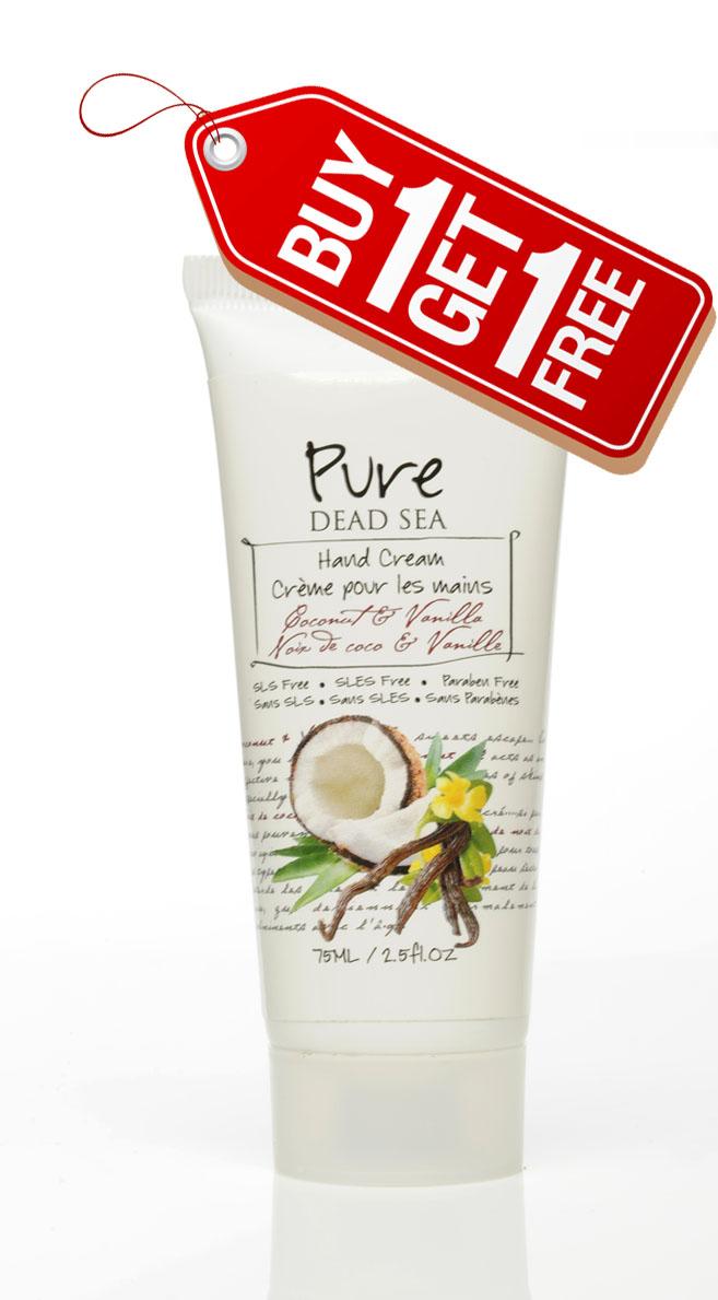 free-dead-sea-vanila-coconut-hand-cream.jpg