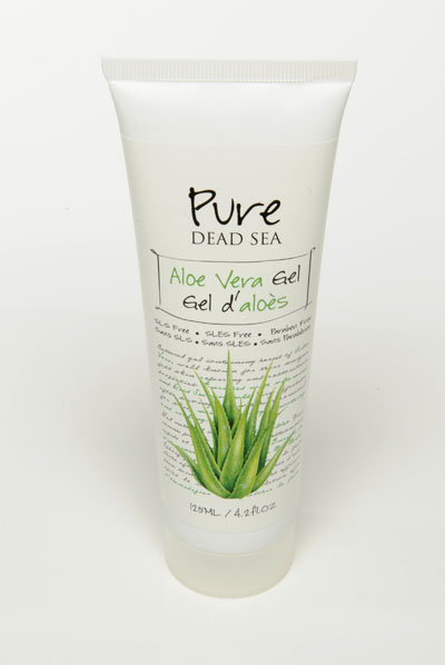 pure-dead-sea-aloe-vera-gel.jpg