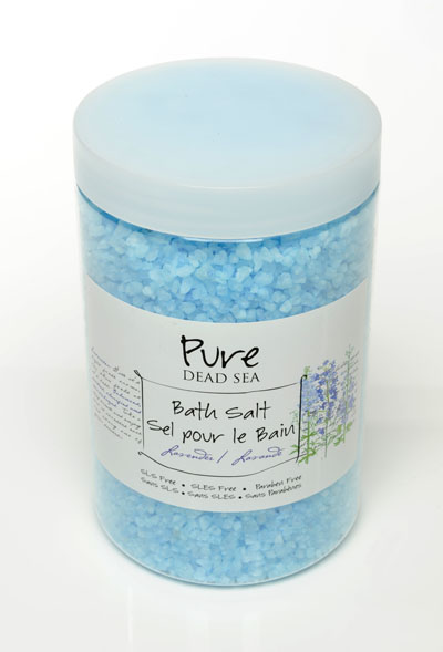 pure-dead-sea-coconut-lavendert-bath-salt.jpg