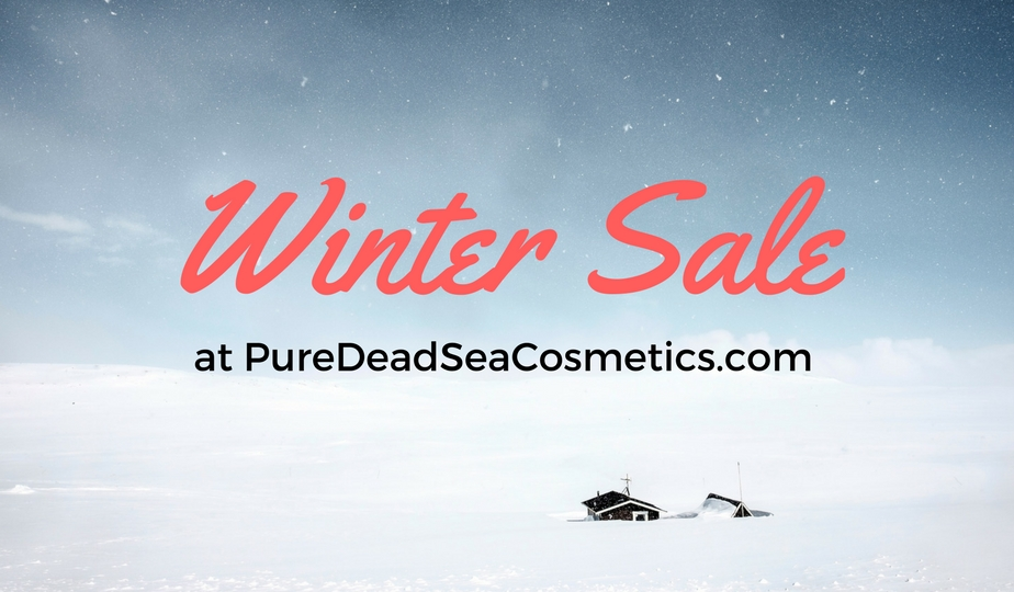 pure-dead-sea-cosmetics-winter-sale.jpg