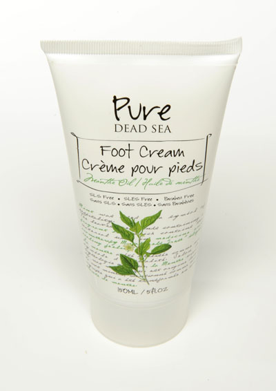 pure-dead-sea-foot-cream-mint-oil.jpg