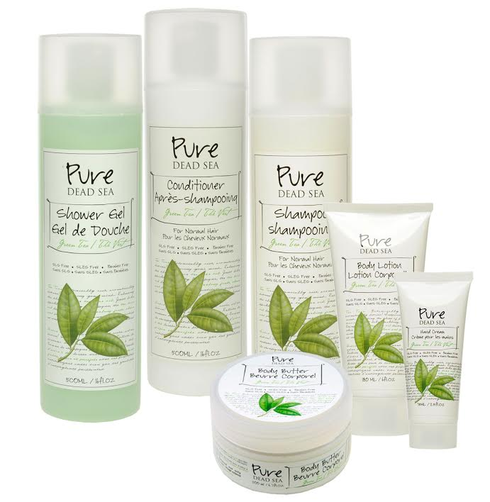 pure-dead-sea-green-tea-body-care-products-kit.jpg