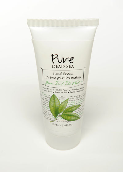 pure-dead-sea-green-tea-hand-cream.jpg