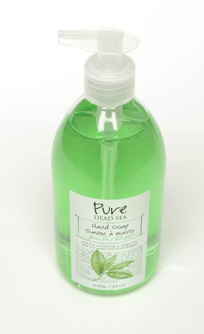 pure-dead-sea-green-tea-hand-soap.jpg