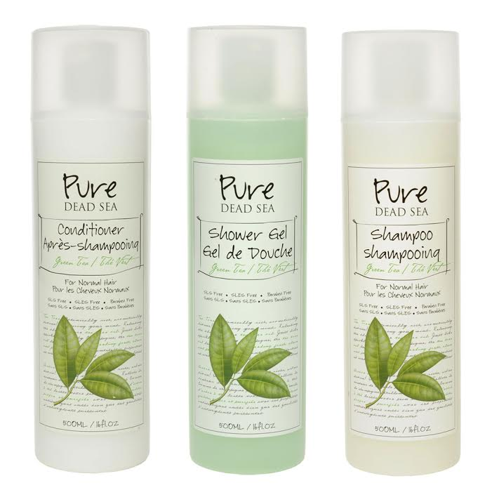 pure-dead-sea-green-tea-shampoo-and-conditioner-kit.jpg
