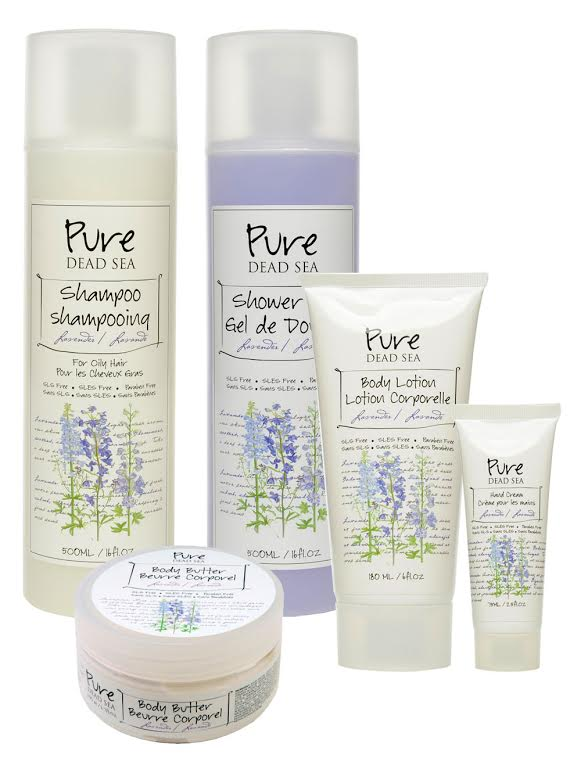 pure-dead-sea-lavender-body-care-kit-2.jpg