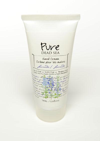 pure-dead-sea-lavender-hand-cream.jpg