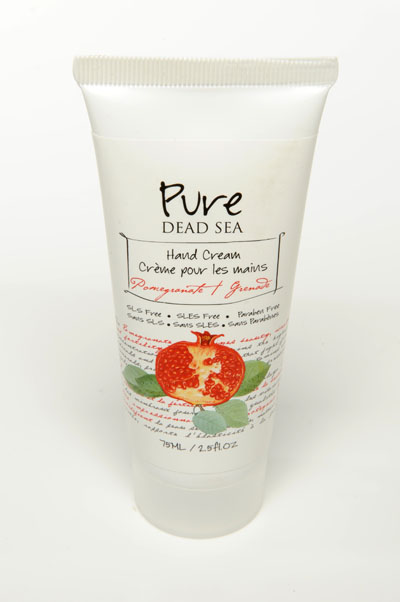 pure-dead-sea-pomegranate-hand-cream.jpg