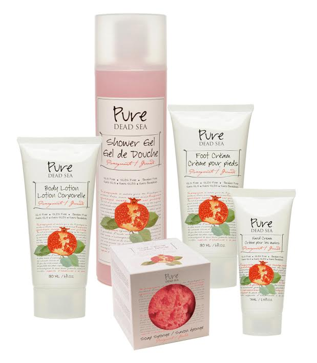 pure-dead-sea-pomegranate-skin-care-products-kit.jpg
