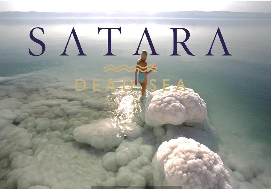 Satara Dead-Sea
