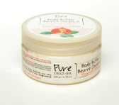Pure Dead-Sea Pomegranate Body Butter
