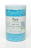 Pure Dead-Sea Lavender Bath Salt