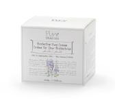 Pure Dead-Sea Lavender Daily Face Cream