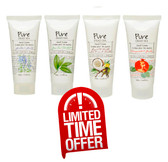 Hand Cream Special Sale
