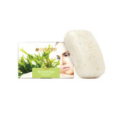 Use Dead-Sea Sea of Spa Anti Cellulite Seaweed Soap