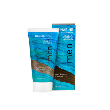 Dead-Sea Bio Marine SEA of SPA Hydra Moisture softens and soothes the skin, makes it smooth and supple. Eliminates roughness, relieves inflammation and gives a feeling of comfort for the whole day.