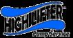Humboldt Solar Water Pump