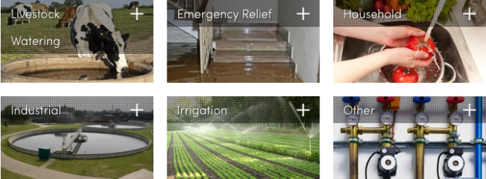 dankoff-solar-pumps-common-applications-for-web-pages.jpg