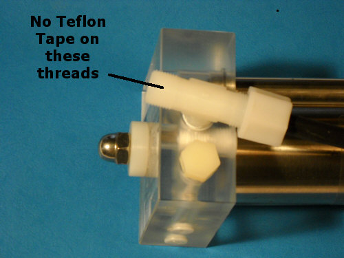 no-teflon-tape-here-dscn0630.jpg