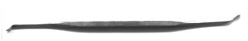 o-ring-install-tool.png