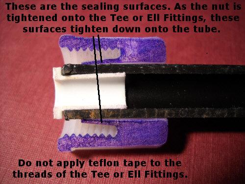outlet-tube-cutaway2.jpg