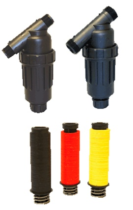p30-and-p31-filters.jpg