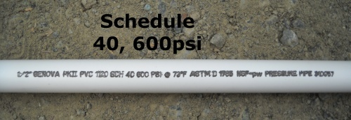pvc-pipe-schedule-40-600-psi.jpg