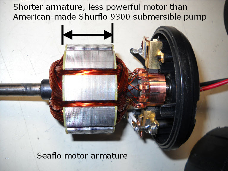 seaflo-motor-with-comments.jpg